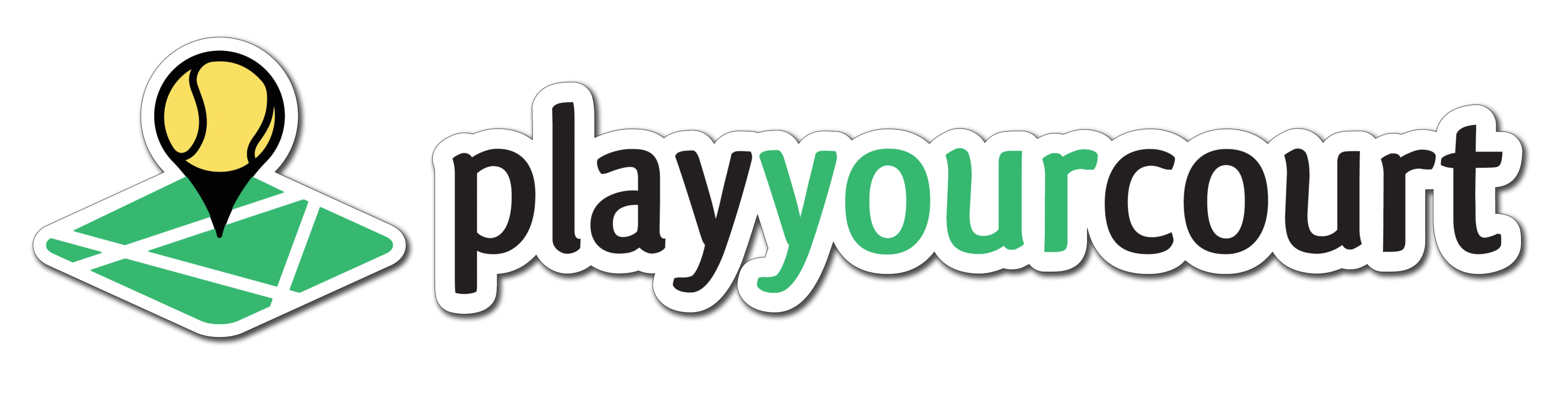 Play Your Court Coupons and Promo Code